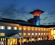 Photo of the hotel Shangri-La Hotel - Aksu