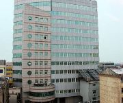 Photo of the hotel Hanlin Jinhuan Hotel