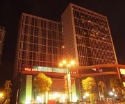 Photo of the hotel Baise Chuanhui Hotel