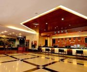 Photo of the hotel Baiyin Wan Sheng Hotel
