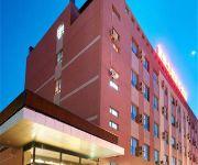 Photo of the hotel Xijia Jiucheng Business Hotel - Beijing