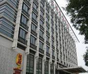 Photo of the hotel Sheke Boyuan Hotel
