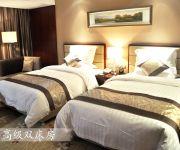 Photo of the hotel Cangzhou Arcadia Hotel
