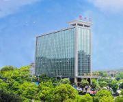 Photo of the hotel Omiga Hotel - Chenzhou