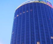 Photo of the hotel Chifeng Jiutian International Hotel