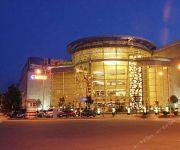 Photo of the hotel Days hotel Hongyuan Dali