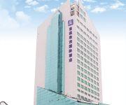 Photo of the hotel Excemon Cixi Guomai Hotel