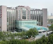Photo of the hotel Dalian Aulicare Hotel
