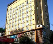 Photo of the hotel Enshi Shuaibaren Hotel