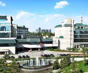 Photo of the hotel Fushun Frienship Hotel