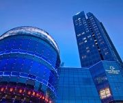 Photo of the hotel Grand Skylight International Hotel - Ganzhou