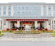 Photo of the hotel Dongying Huatai Sun Wu Lake Hot Spring Resort