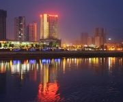 Photo of the hotel Tiancheng Grand Hotel