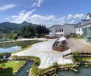 Photo of the hotel Qishu Fairyland Zhongkun lnternational Hotel