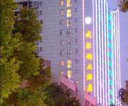 Photo of the hotel Wellton Hotel