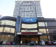 Photo of the hotel Sheng Jiang Nan Club Hotel - Langfang