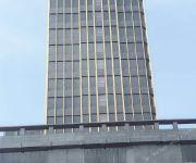 Photo of the hotel Wanchi International Hotel - Langzhong