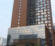 Photo of the hotel Beijing Phoenix Suyuan Hotel