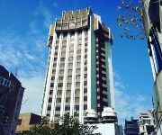Photo of the hotel Lanjiang Hotel