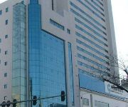 Photo of the hotel Yinmeng Hotel - Liaoyang