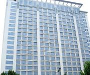 Photo of the hotel Linyi Angel Business Hotel