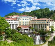 Photo of the hotel Feitian Gloria Resorts Liuyang