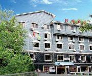 Photo of the hotel Jingwei Hotel - Lushan