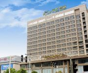 Photo of the hotel Tianhui Hotel - Ma'anshan