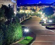 Photo of the hotel Ningbo Delson Green World Golf Club