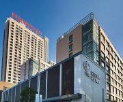 Photo of the hotel Fengda Hotel - Putian