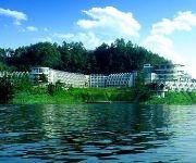 Photo of the hotel Tachee Island Holiday Hotel