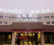Photo of the hotel LAVANDE