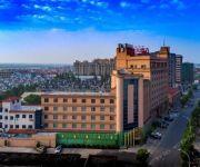 Photo of the hotel Shengxiao Hotel - Quzhou