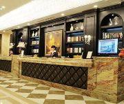 Photo of the hotel Wanpeng Jinzonglv Hotel