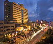 Photo of the hotel Hua Du Hotel