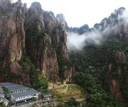 Photo of the hotel Rishang Resort Hotel - Shangrao
