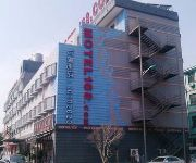 Photo of the hotel Motel168 Shanghai Zhoupu Wanda Plaza Branch