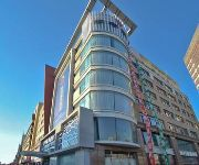 Photo of the hotel Hua Yu Business Hotel