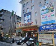 Photo of the hotel Shuangfa Hotel - Suining