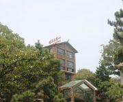 Photo of the hotel Suzhou Zuishi Shanzhuang Hotel
