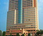 Photo of the hotel Gaoye Hotel - Taishan