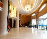 Photo of the hotel Bihai Yuntian Business Hotel - Taizhou