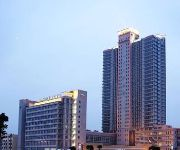 Photo of the hotel Taizhou Luqiao Sanyou International Hotel
