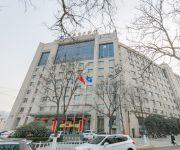 Photo of the hotel Huatian Hotel