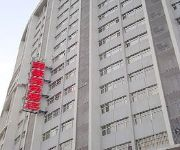 Photo of the hotel Weifang Shunhao Business Hotel