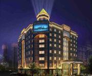 Photo of the hotel Xinwang Hotel