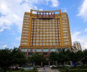 Photo of the hotel 梧州凯莱大酒店