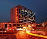 Photo of the hotel Yabang International Hotel