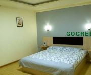 Photo of the hotel Xinyang Motel 168 - Xintiandi