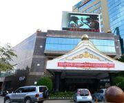 Photo of the hotel 云南航空西双版纳观光酒店